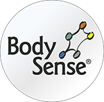 Bodysense-Silber-Transparent