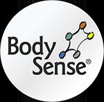 Bodysense-Silber-Transparent