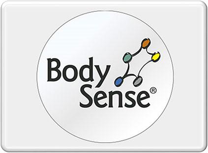 home-bodysense-logo-columns-b-423x311-web