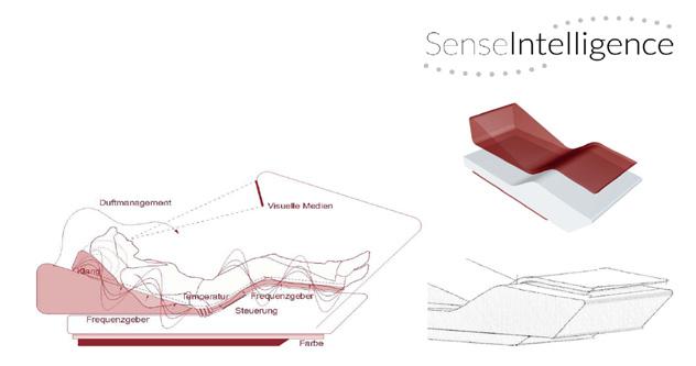senseint.keggenhoff-design02