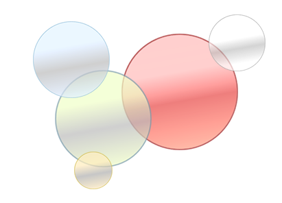 wofwirleb-Kreise-411x296