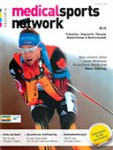 medicalsports-verstkraft-128x170