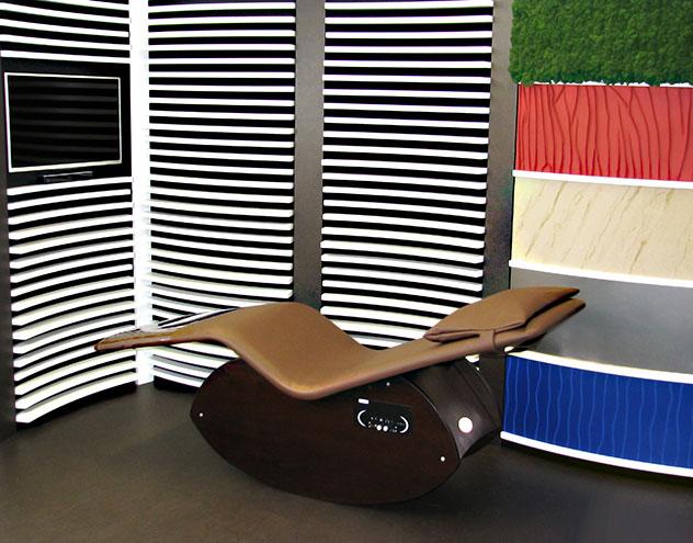 senseint-lounge-01-632x495-web