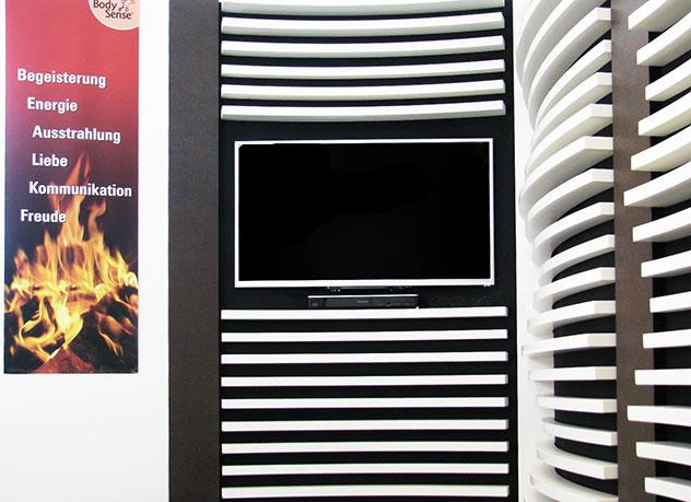senseint-lounge-03-632x459-web