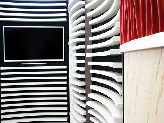 senseint-lounge-13-632x474-web