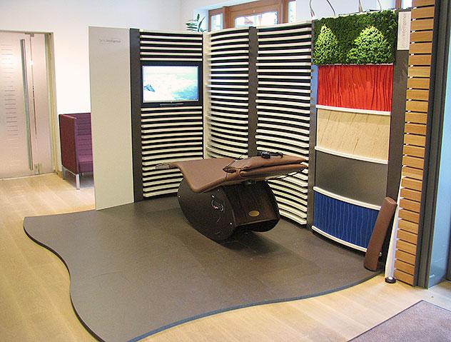senseint-lounge-18632x479-web