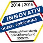 Forschung_und_Entwicklung_2013_print-44