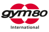 gym80-100