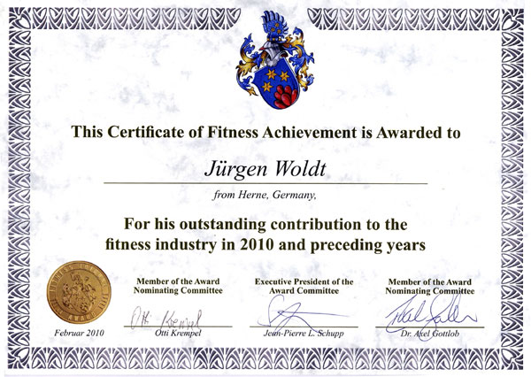 fitness-award2010-web