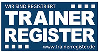 trainerregister-logo-200x107-web