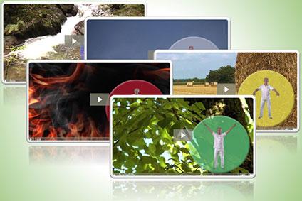 produktseite-bs-film-allgemei-424x283-web