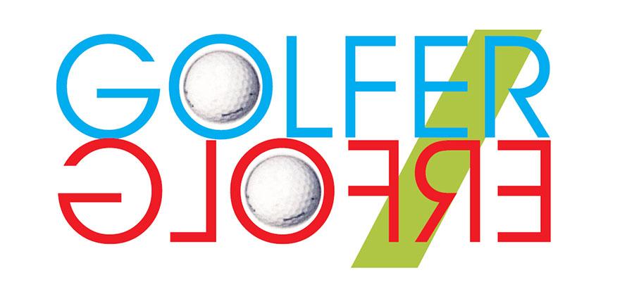 Logo-GolferErfolg-900x401