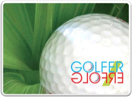 GolferErfolg®