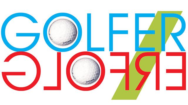 Logo-golfererfolg-640x360