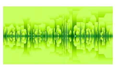 frequenz-sales-500-2