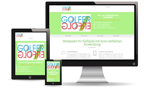 geraete-golfererfolg