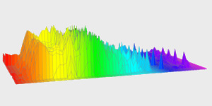 analysegelassenheit-300x150-web