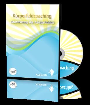 cd-heilung-gesundheit-351x388-gold4