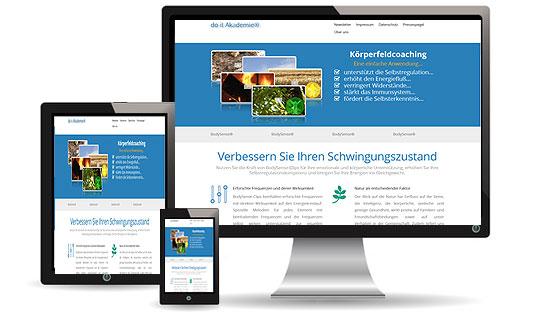 geraete-koerperfeldcoaching-web