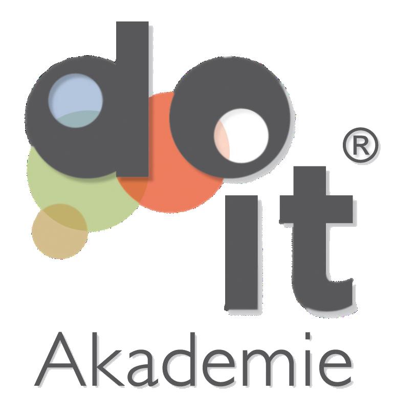 doit_Akademie_Logo-Transparent