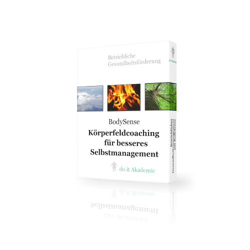 Selbstmanagement Cover500x500