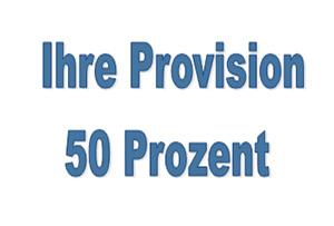 Partnerprogramm03-300x203