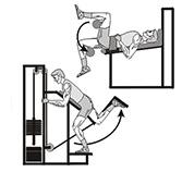 sensorisches-geraetetraining-feuer-kreislaufsexus-178x158