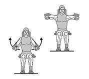 sensorisches-geraetetraining-metall-lunge-178x158