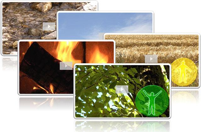 Pr-Leuchtperson-640x360-web